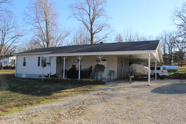 22054 County Road 286, Pittsburg, MO 65724 (MLS #60179207) :: Team Real Estate - Springfield