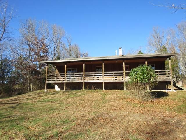 4372 Smyrna Road, Rogersville, MO 65742 (MLS #60179235) :: The Real Estate Riders