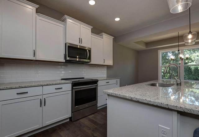 1503 N Edgemont Circle, Springfield, MO 65802 (MLS #60179244) :: Team Real Estate - Springfield
