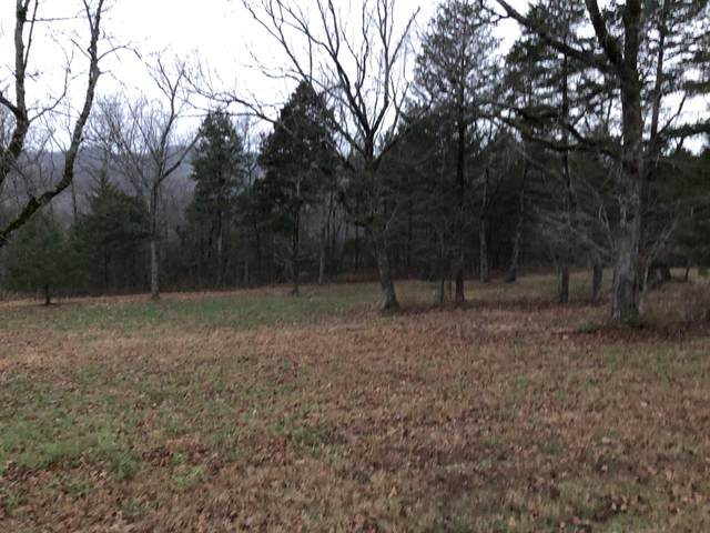000-Lot 13 Mark Twain Drive, Saddlebrooke, MO 65630 (MLS #60179409) :: United Country Real Estate