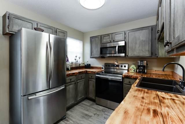 111 Vixen Circle A, Branson, MO 65616 (MLS #60179462) :: Sue Carter Real Estate Group