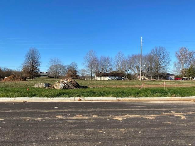 5976 S Crescent Road Lot 49, Battlefield, MO 65619 (MLS #60179477) :: Evan's Group LLC