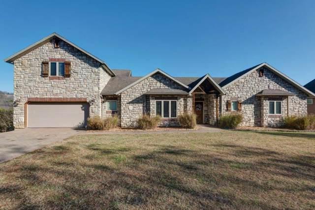 190 Sunny Slopes Street, Branson, MO 65616 (MLS #60179587) :: Clay & Clay Real Estate Team