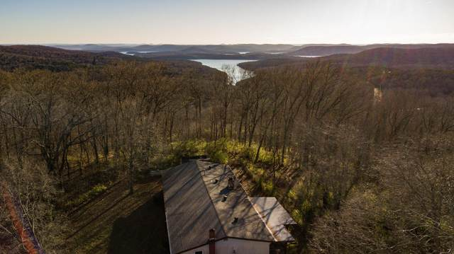 5106 State Highway Y, Galena, MO 65656 (MLS #60179644) :: Team Real Estate - Springfield