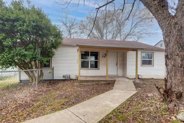 2719 N Delaware Avenue, Springfield, MO 65803 (MLS #60179651) :: Team Real Estate - Springfield