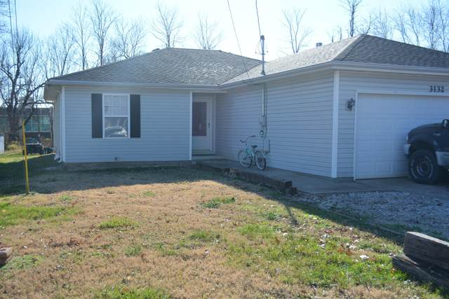 3132 W College Street, Springfield, MO 65802 (MLS #60179832) :: Team Real Estate - Springfield