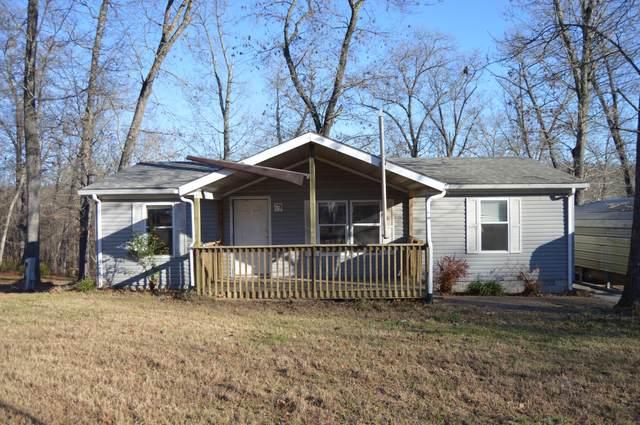 1527 Lakeway, Kissee Mills, MO 65680 (MLS #60179955) :: Evan's Group LLC