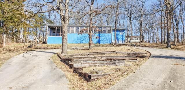24669 Oak Drive, Pittsburg, MO 65724 (MLS #60180014) :: Team Real Estate - Springfield