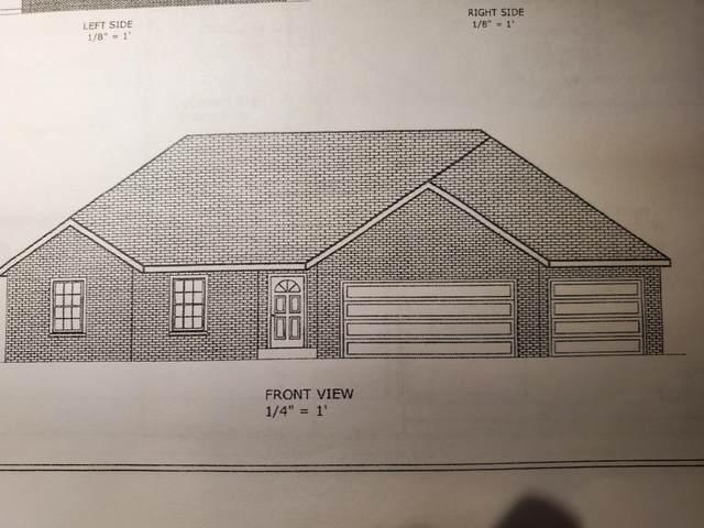 4100 Siena, Ozark, MO 65721 (MLS #60180111) :: Evan's Group LLC