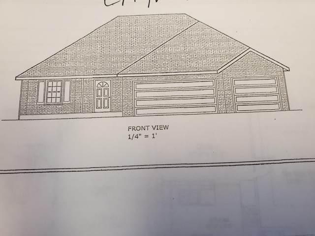 4228 Siena, Ozark, MO 65721 (MLS #60180299) :: Evan's Group LLC