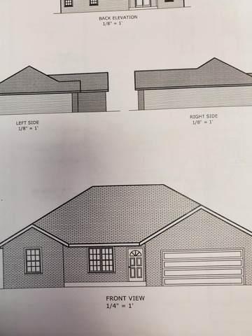4177 Siena, Ozark, MO 65721 (MLS #60180303) :: Team Real Estate - Springfield
