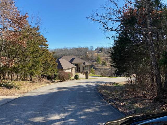 Lot 13 Stoney Kirk Circle, Branson West, MO 65737 (MLS #60180421) :: United Country Real Estate