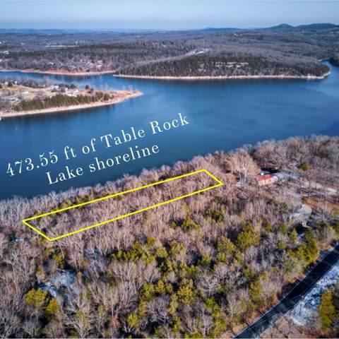 Lots 12-16 Roadrunner Ridge #2, Shell Knob, MO 65747 (MLS #60180495) :: Clay & Clay Real Estate Team