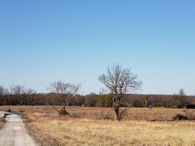 000 N Highway 13, Bolivar, MO 65613 (MLS #60180767) :: Team Real Estate - Springfield