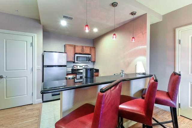 2412a Branson Landing Boulevard S404, Branson, MO 65616 (MLS #60180842) :: Evan's Group LLC