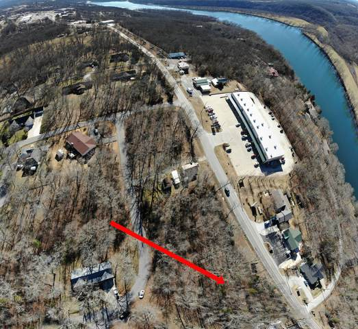 000 U.S. Highway 160, Forsyth, MO 65653 (MLS #60180904) :: Evan's Group LLC
