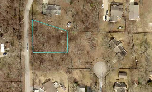 Lot 39 Hobart Dr., Forsyth, MO 65653 (MLS #60181029) :: Evan's Group LLC