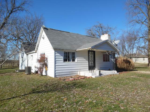 3300 County Farm Road, Cassville, MO 65625 (MLS #60181096) :: Team Real Estate - Springfield