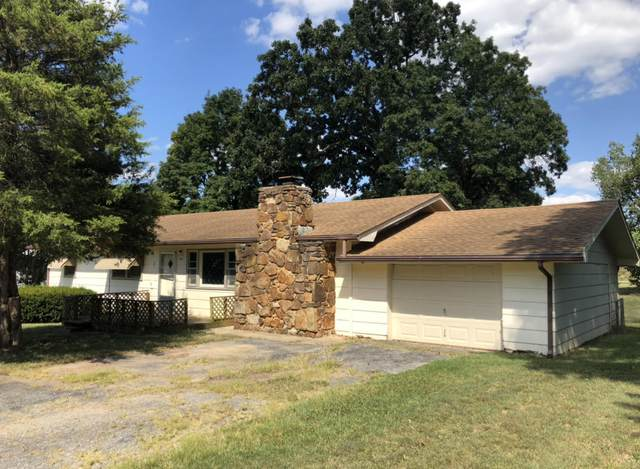 554 Miller Ray, Verona, MO 65769 (MLS #60181120) :: United Country Real Estate