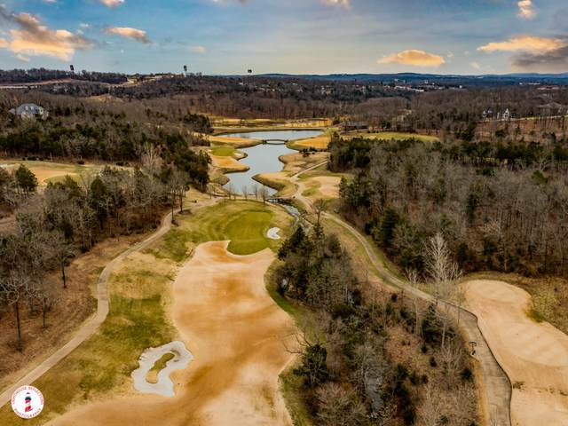 Lot 7 Beth Page Court, Branson, MO 65616 (MLS #60181175) :: Team Real Estate - Springfield