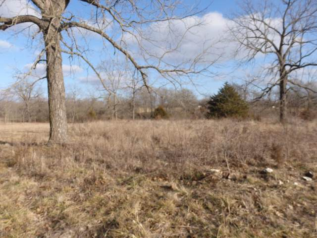 10865 S 1215 Road, Stockton, MO 65785 (MLS #60181283) :: United Country Real Estate