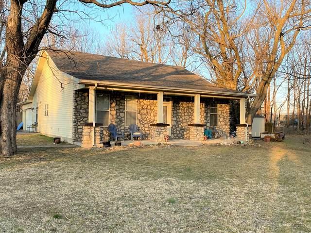 207 N Anderson Avenue, Joplin, MO 64801 (MLS #60181328) :: United Country Real Estate