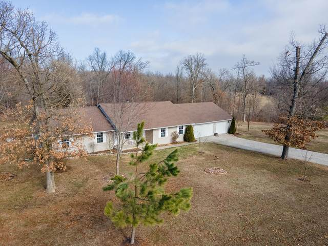 15020 Lawrence 2152, Mt Vernon, MO 65712 (MLS #60181330) :: Evan's Group LLC