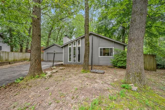 3230 E Belmont Street, Springfield, MO 65802 (MLS #60181491) :: Sue Carter Real Estate Group