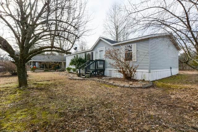 59 S Hazelwood Street, Shell Knob, MO 65747 (MLS #60181519) :: Team Real Estate - Springfield