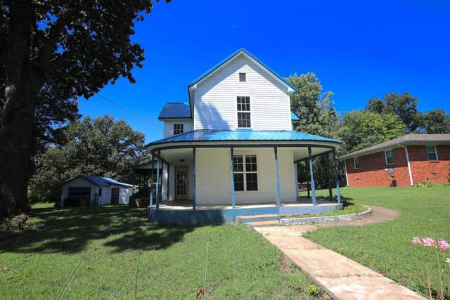203 Culp Street, Alton, MO 65606 (MLS #60181529) :: United Country Real Estate