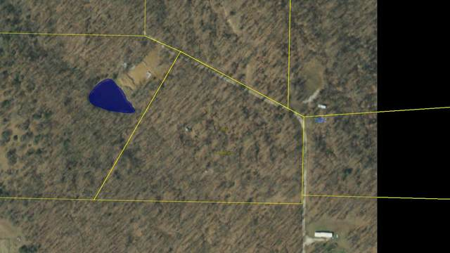 15490 S 2065 Road, Stockton, MO 65785 (MLS #60181530) :: United Country Real Estate