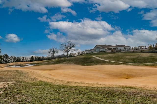 145 Pinehurst Drive, Branson, MO 65616 (MLS #60181540) :: Clay & Clay Real Estate Team