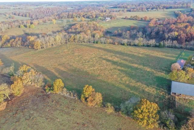000 State Hwy M, Billings, MO 65610 (MLS #60181545) :: The Real Estate Riders