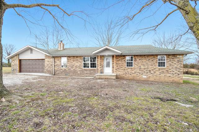 197 Orchid Lane, Billings, MO 65610 (MLS #60181565) :: United Country Real Estate