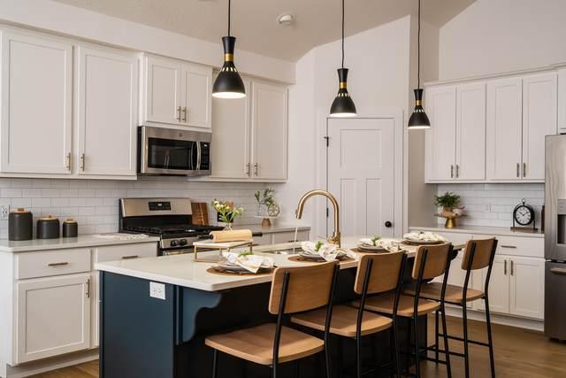 1365 W Gaslight Drive, Springfield, MO 65810 (MLS #60181618) :: Team Real Estate - Springfield