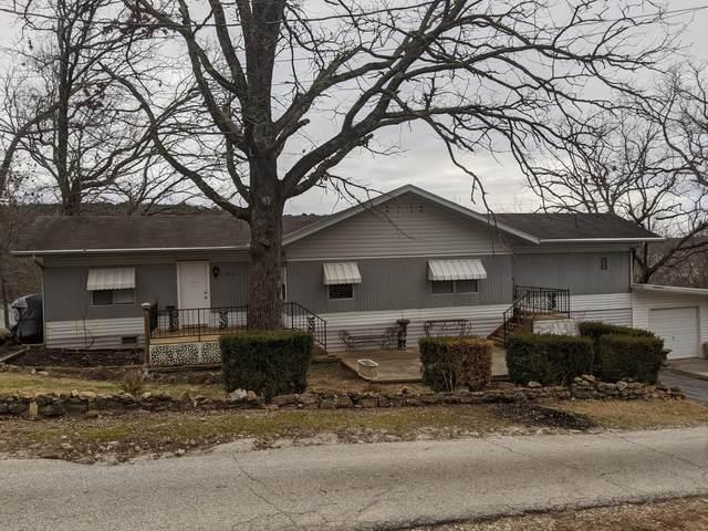142 Memory Road, Galena, MO 65656 (MLS #60181635) :: Evan's Group LLC