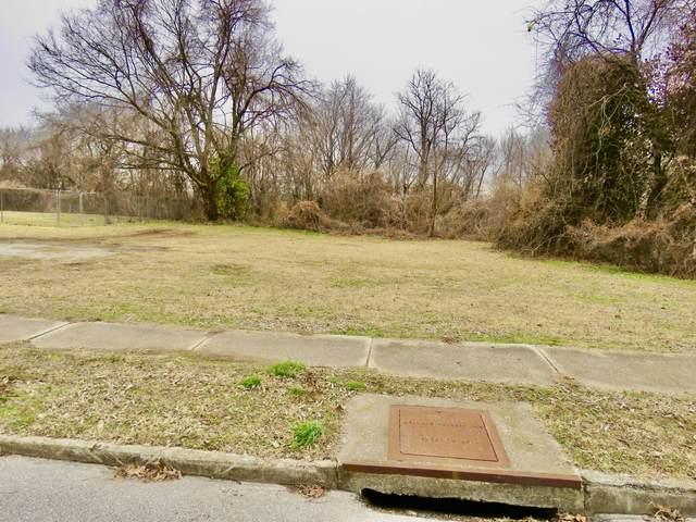 T.B.D. W 4th, Joplin, MO 64801 (MLS #60181707) :: Clay & Clay Real Estate Team
