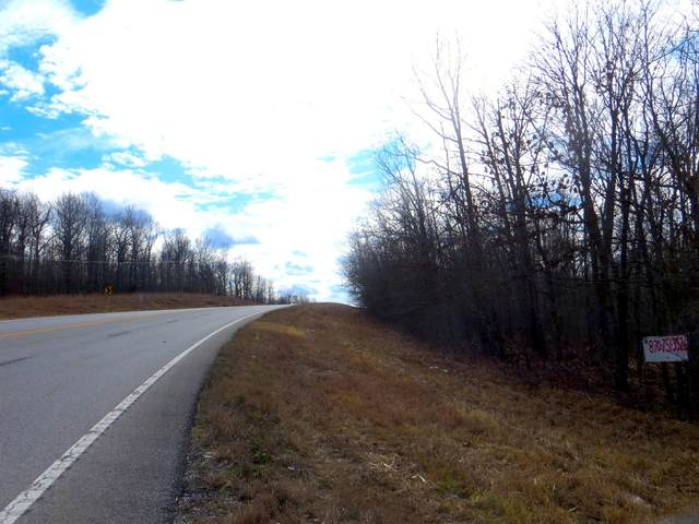 Lot 32 Hwy 63, Mammoth Spring, AR 72554 (MLS #60181730) :: Team Real Estate - Springfield
