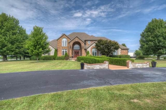 7415 E 32nd Street, Joplin, MO 64804 (MLS #60181745) :: Team Real Estate - Springfield