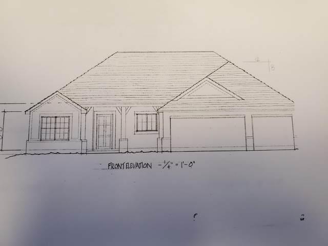 4242 Tuscany Circle, Ozark, MO 65721 (MLS #60181804) :: Clay & Clay Real Estate Team