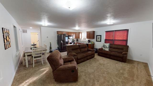 164 Jaimie Court, Branson, MO 65616 (MLS #60181844) :: Team Real Estate - Springfield