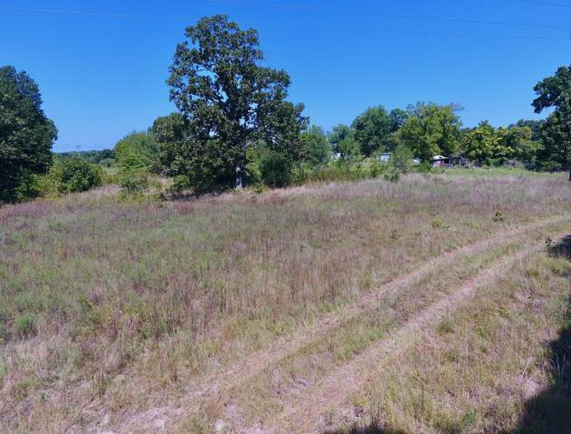 Xxx Happy Hollow Rd Road, Anderson, MO 64831 (MLS #60181866) :: Clay & Clay Real Estate Team