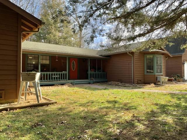 494 Loveland Drive, Rogersville, MO 65742 (MLS #60181876) :: Team Real Estate - Springfield