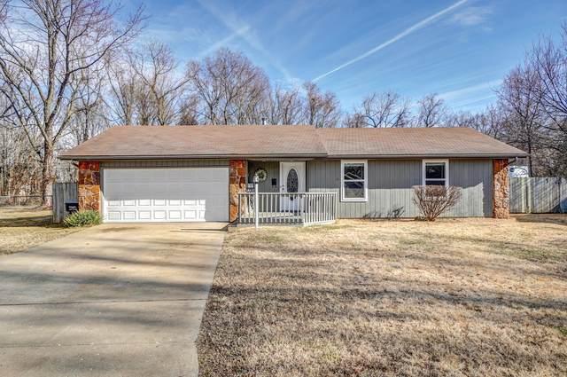 2839 E Monroe Circle, Springfield, MO 65802 (MLS #60181879) :: Team Real Estate - Springfield