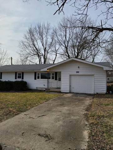 4049 State Hwy B, Rogersville, MO 65742 (MLS #60181883) :: Team Real Estate - Springfield