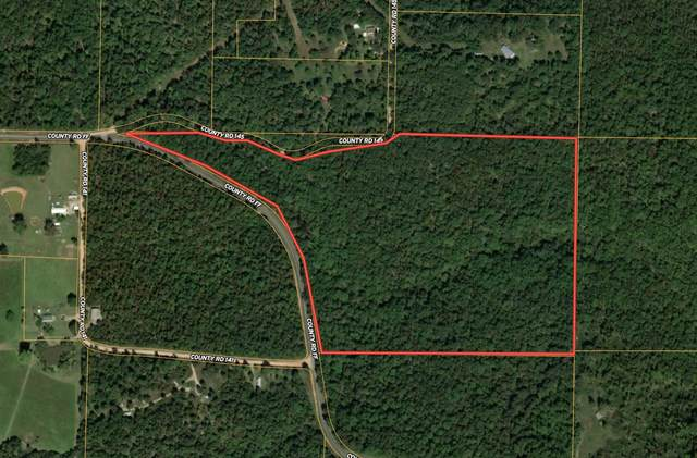 Tbd Hwy Ff, Alton, MO 65606 (MLS #60181943) :: The Real Estate Riders
