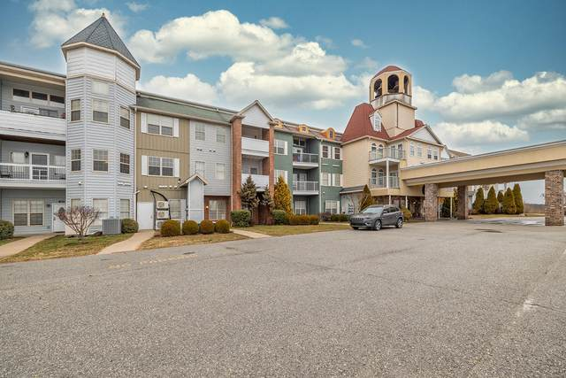 180 Grace Chapel Road #320, Blue Eye, MO 65611 (MLS #60182235) :: Tucker Real Estate Group | EXP Realty