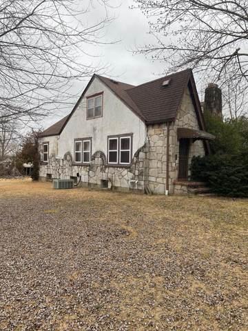 1211 W Main Street, West Plains, MO 65775 (MLS #60182291) :: Team Real Estate - Springfield