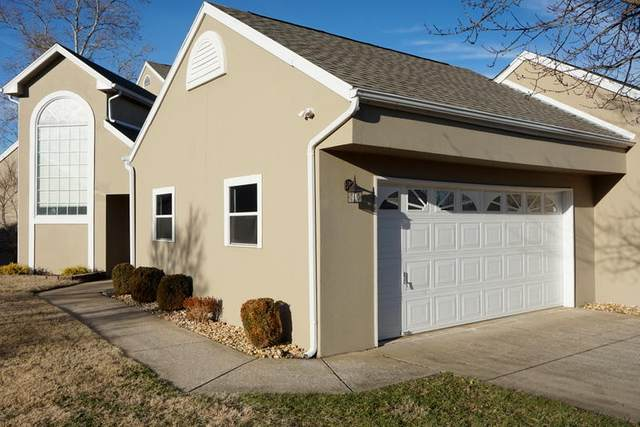 127 Berms Circle #1, Branson, MO 65616 (MLS #60182296) :: United Country Real Estate