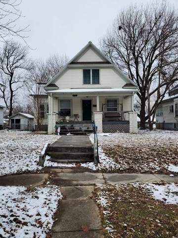 622 S Empire Avenue, Joplin, MO 64801 (MLS #60182307) :: Team Real Estate - Springfield